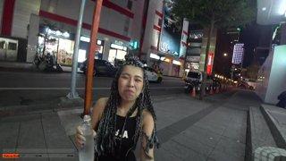 Taipei, FreshStock !Mission w/ !haremiYT !social