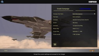 Strike Fighters 2 Videos and Highlights - Twitch