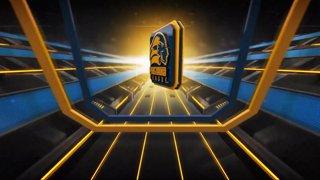 Яркий момент: [EN] PEL Contenders — Phase 2 | Finals | Day 15 w/ @BanksEsports & @TheNameIsToby