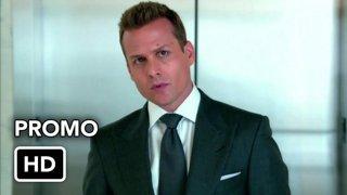 afxtpvpzneyv - Suits Season 8 Episode 4 (Watch Online) - Twitch