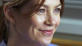 Ahs 803 Abc Watch Grey S Anatomy Season 15 Episode 1 Online Free