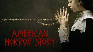 american horror story season 3 complete download
