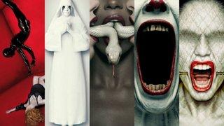 download american horror story season 8