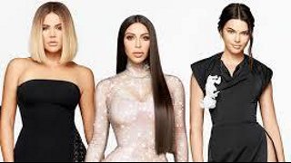 keeping up with the kardashians season 15 episode 8 watch online 123