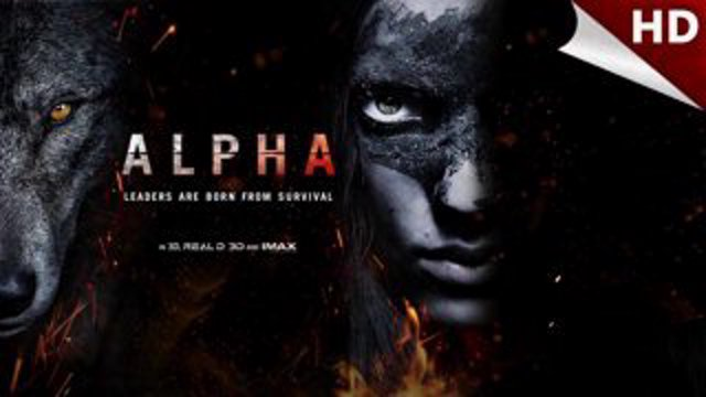 『DOWNLOAD』 ALPHA FULL NEW MOVIE ~2018