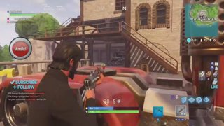 How To Get Esp On Fortnite Ps4 | Fortnite Free On Ps4