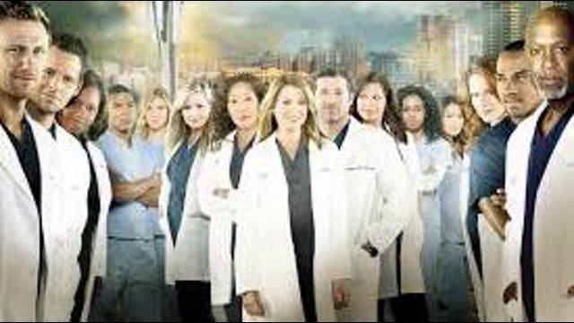 anatomy_011 - Watch Grey\'s Anatomy Season 15 Episode 1 Online, - Twitch