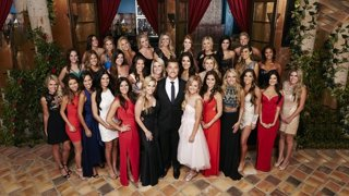 STREAMING ! Watch The Bachelor Season 22 Episode 3 Full Online