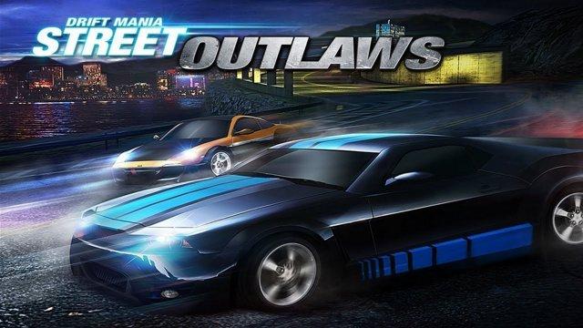 Watch Street Outlaws Season 10 Episode 7 Free Streaming 2018
