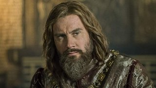 Vikings - Season 5 Episode 16 - Episode 16