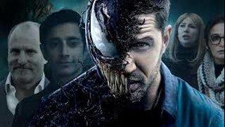 Arraiza N Venom 2018 Episodio 4 Film Complet Twitch