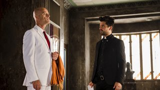 white collar season 3 episode 9 123movies