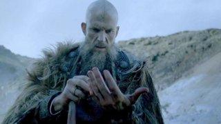 auriana_lydiann89 - Vikings Season 5 Episode 12 - [[Official