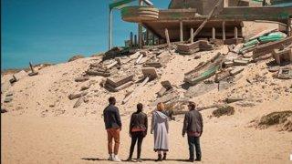 Doctor who download full episode season series hd free 2018.
