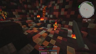 Wynncraft #59 - MMORPG Minecraft
