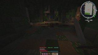 Wynncraft #60 - MMORPG Minecraft