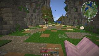 Wynncraft #61 - MMORPG Minecraft