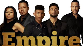 Empire Full Episode Season 4 18