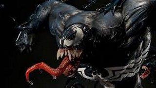 Azzariafl Venom 2018 Full Streaming Hd Twitch