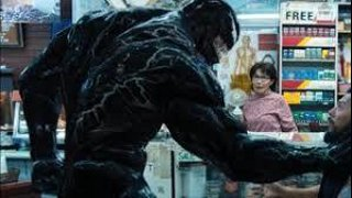 Try These Venom 2018 Full Movie In Hindi Dubbed Download