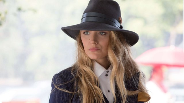 A Simple Favor Hd 123movies Official Hdts