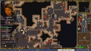 The Synergy of Daddies 2 qualification / Dave (Hungary) vs MadSoirit / JC