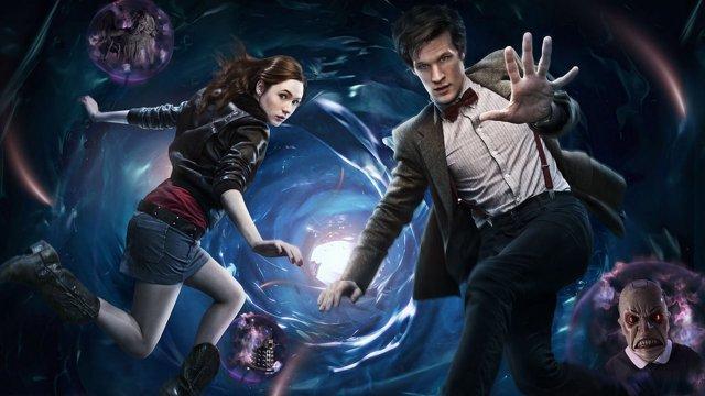 Try These Doctor Who Season 11 Episode 10 Putlockers