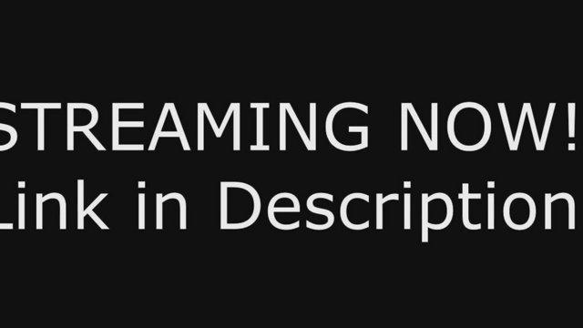 Lungacut Full Episodes Streaming Greys Anatomy Season 14