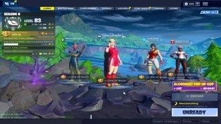 Squads 9ad 1