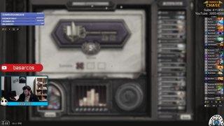 [Hearthstone] Bu nice oyun oynamaktır?