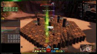 Guild Wars 2 All videos Top 24h EN | Twitch Clips