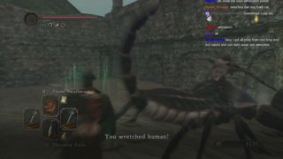 Vageta311s Videos Twitch