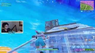 Highlight: Pro Duo Scrims | iwnl TeeJay | !team !discord !res