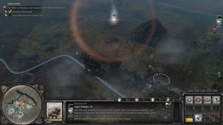 Coh 2 Case Blue : Buy company of heroes from the humble store