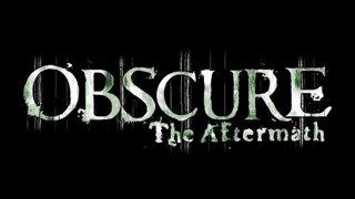 Obscure 2 Meme Horror game - Part 2