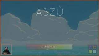 Discord Nitro Game Review Show - Episode 8: Abzû (3/11/19) [LegendaryNeurotoxin]