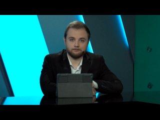 видео: EHOME vs Keen Gaming Игра 1