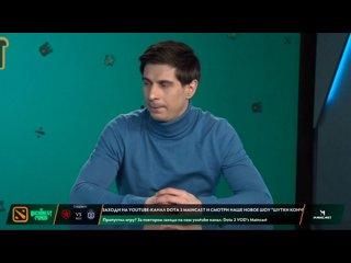 видео: EHOME vs Keen Gaming Игра 2