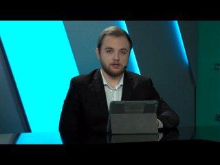 видео: Gambit vs OG Игра 1