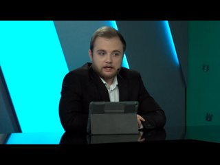 видео: Gambit vs OG Игра 2