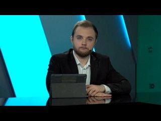 видео: BOOM ID vs TeamTeam Игра 1