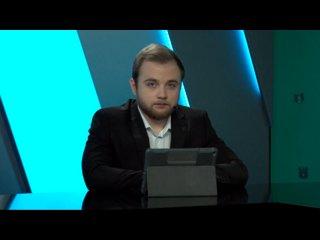 видео: BOOM ID vs TeamTeam Игра 3
