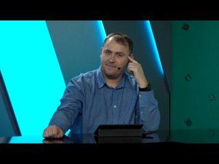 видео: NIP vs Playmakers Игра 2