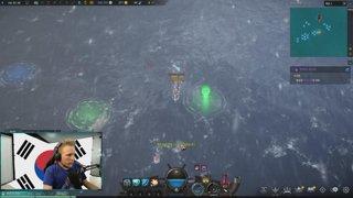Battlemaster GOD | Diablo 4 (KR edition)