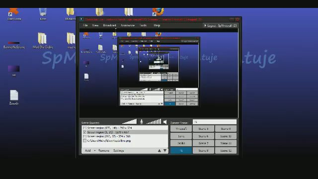 Archiwum z live - Podwodny Survival Z multiand i PLMaximusPL
