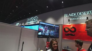 TWITCHCON DAY 2 - SECURITY ALERT -  jnbJ - !MERCH IS LIVE!  -  !Jake !YouTube !Subgoal - Follow @JakenbakeLive on Socials