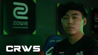 AIS CS:GO Pro League Season#7 R.2 Alpha Red vs. Yokpokying | 2Be Continued vs. Lucid Dream