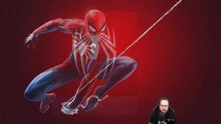 Highlight: Spiderman (Part 5)