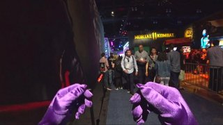 Twitch @ E3 Day 3 | Nintendo, demos, interviews, and more | Part 1