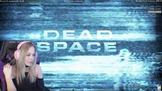 Dead Space 2 Part 1
